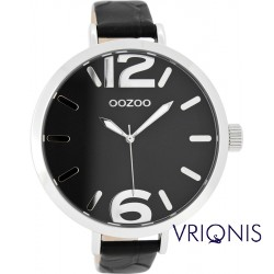 OOZOO Timepieces C7959