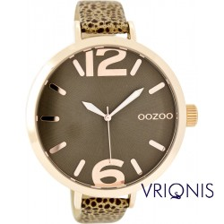 OOZOO Timepieces C7963