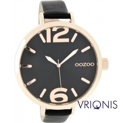 OOZOO Timepieces C7964