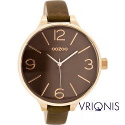 OOZOO Timepieces C7968