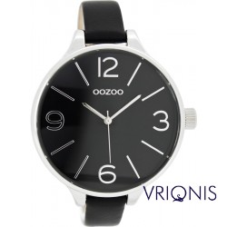 OOZOO Timepieces C7969