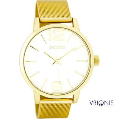 OOZOO Timepieces C7977
