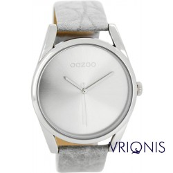 OOZOO Timepieces C7990