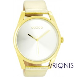 OOZOO Timepieces C7991