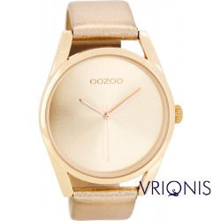 OOZOO Timepieces C7992