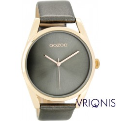 OOZOO Timepieces C7993