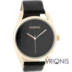 OOZOO Timepieces C7994
