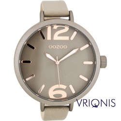 OOZOO Timepieces C8021