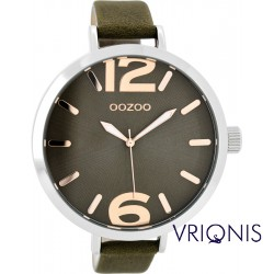 OOZOO Timepieces C8022