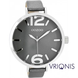 OOZOO Timepieces C8023