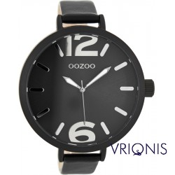 OOZOO Timepieces C8024