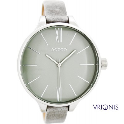 OOZOO Timepieces C8026