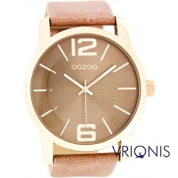 OOZOO Timepieces C8037