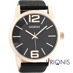 OOZOO Timepieces C8039