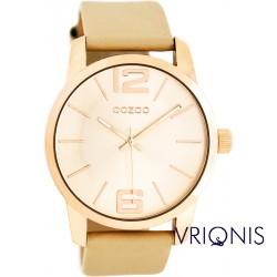 OOZOO Timepieces C8040