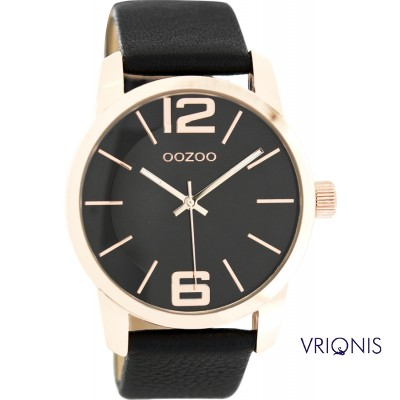 OOZOO Timepieces C8044