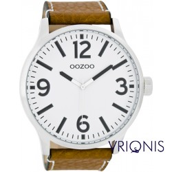 OOZOO Timepieces C7400