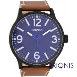 OOZOO Timepieces C7401