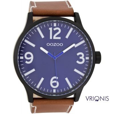 OOZOO Timepieces C7401