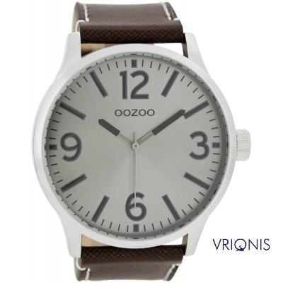 OOZOO Timepieces C7402