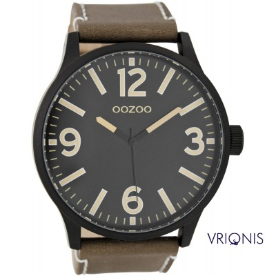 OOZOO Timepieces C7403
