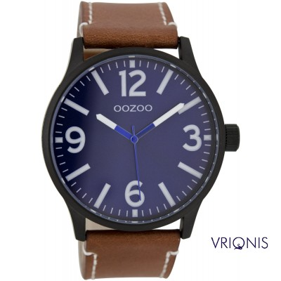 OOZOO Timepieces C7406