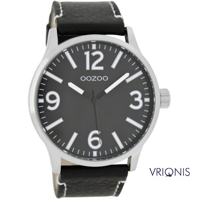 OOZOO Timepieces C7409