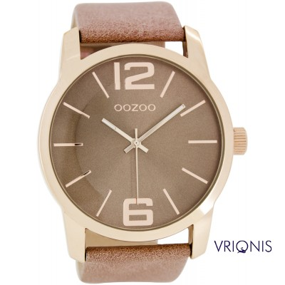 OOZOO Timepieces C7412