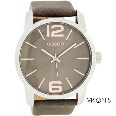 OOZOO Timepieces C7413
