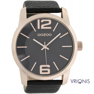 OOZOO Timepieces C7414