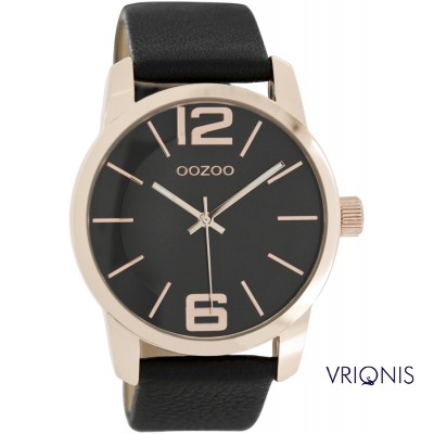 OOZOO Timepieces C7419