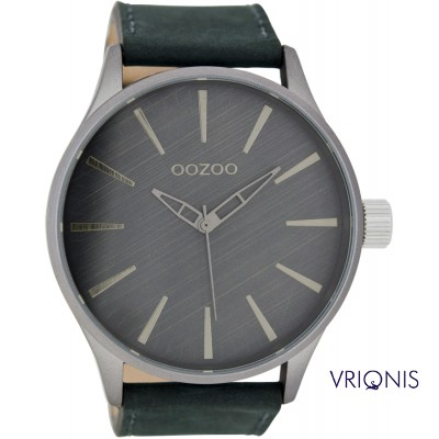 OOZOO Timepieces C7420