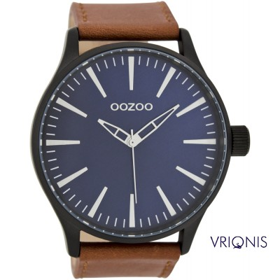 OOZOO Timepieces C7421