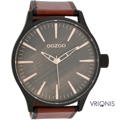 OOZOO Timepieces C7422