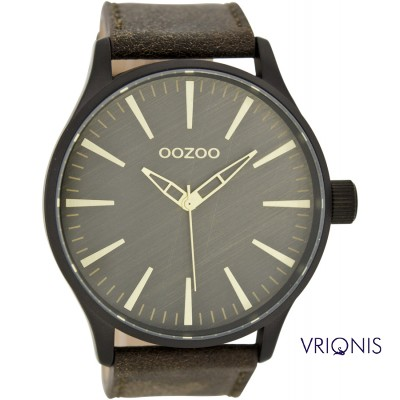 OOZOO Timepieces C7423