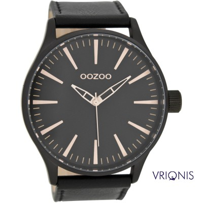 OOZOO Timepieces C7424