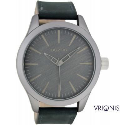 OOZOO Timepieces C7426