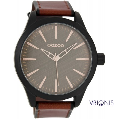 OOZOO Timepieces C7427