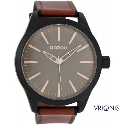 OOZOO Timepieces C7427