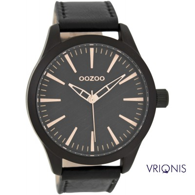 OOZOO Timepieces C7428