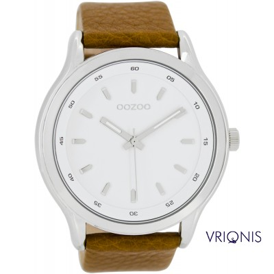 OOZOO Timepieces C7430
