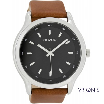 OOZOO Timepieces C7431