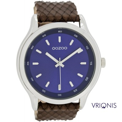 OOZOO Timepieces C7432