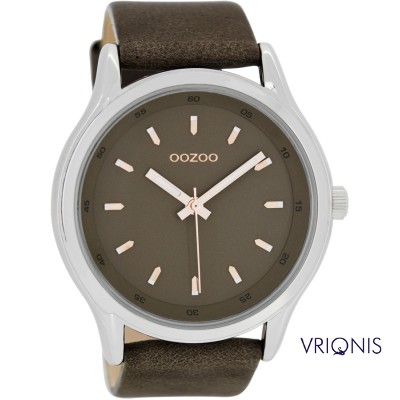OOZOO Timepieces C7433