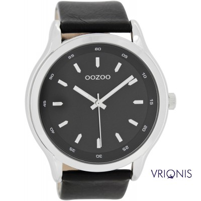 OOZOO Timepieces C7434