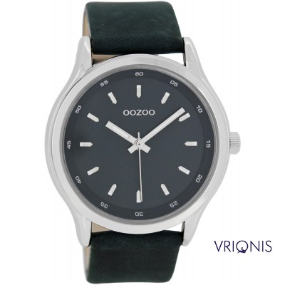 OOZOO Timepieces C7438