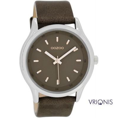 OOZOO Timepieces C7439