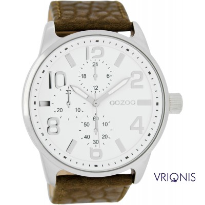OOZOO Timepieces C7440