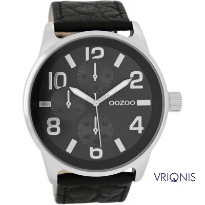 OOZOO Timepieces C7443