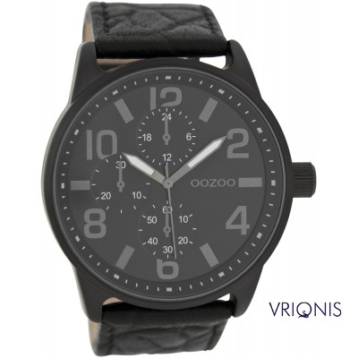 OOZOO Timepieces C7444